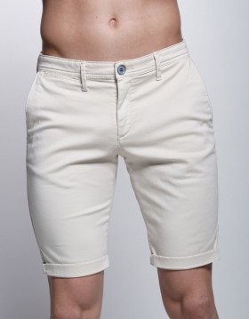 PANTALÓN SHORT BASIC
